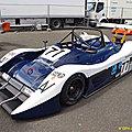 Lucchini SP 94 Alfa Romeo_12 - 1994 [I] HL_GF
