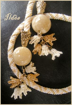 collier_crochet_fleurs_3