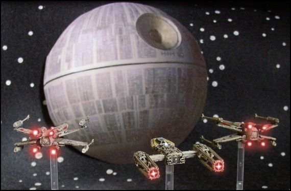 x_wing_death_star_01