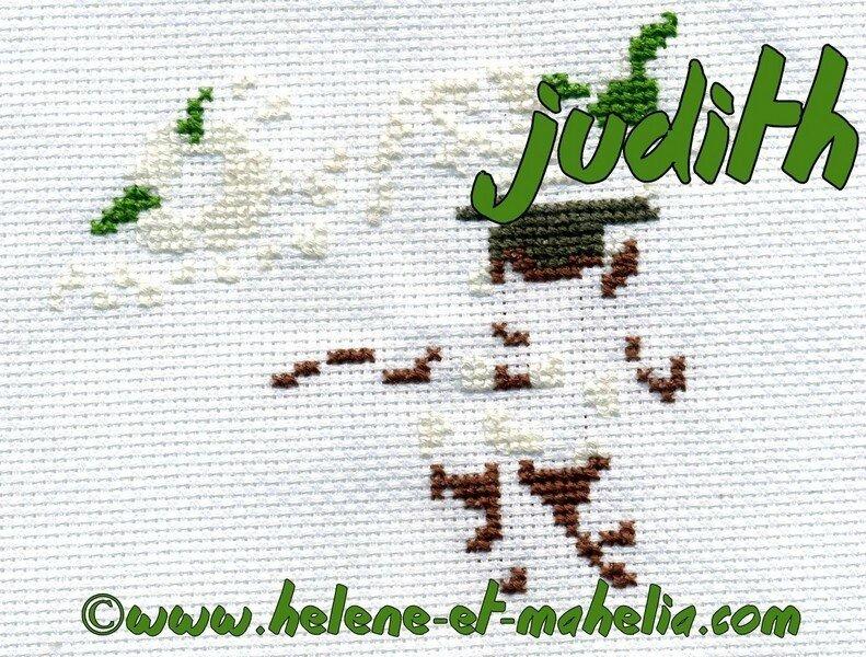 judith DE_saljuin14_2