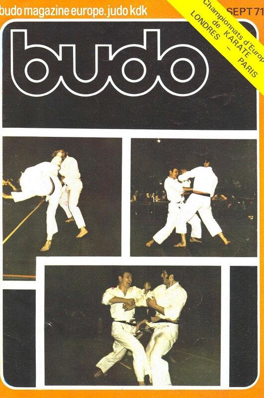 Canalblog Revue Budo Magazine1971 17 001