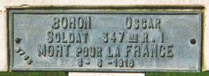 boron_plaque