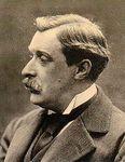 Alphonse_Allais____1854_1905_