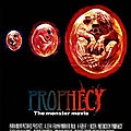 prophecy-poster