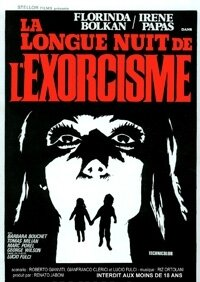 exorcisme2