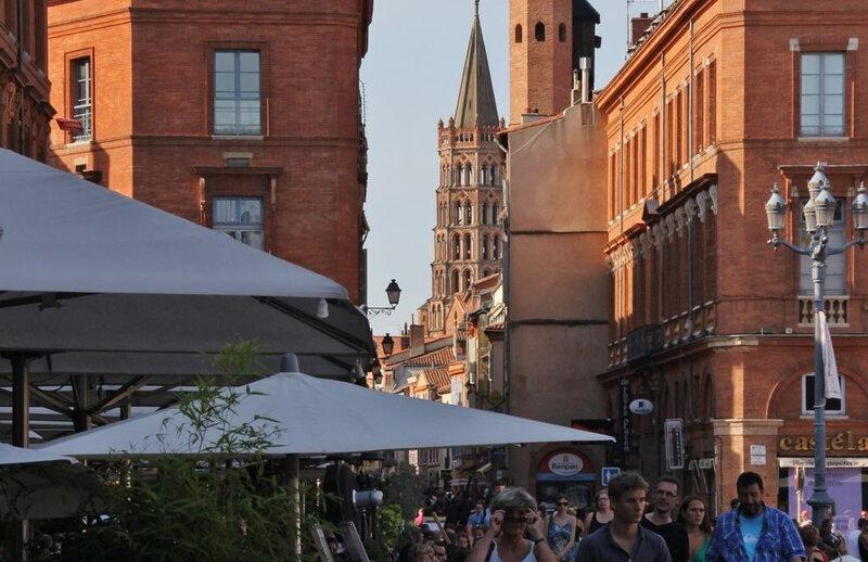 59d749d6c5fd9_Centre_ville_Toulouse
