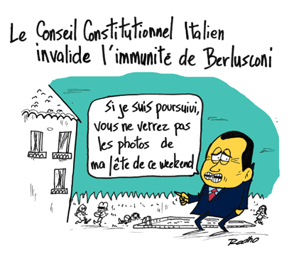 Berlusconi_invalide_imunite