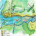 Page 4 Estuaire de la Seine
