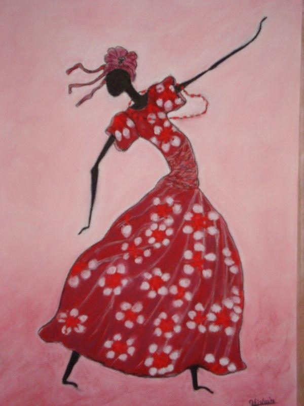 mes tableaux 016