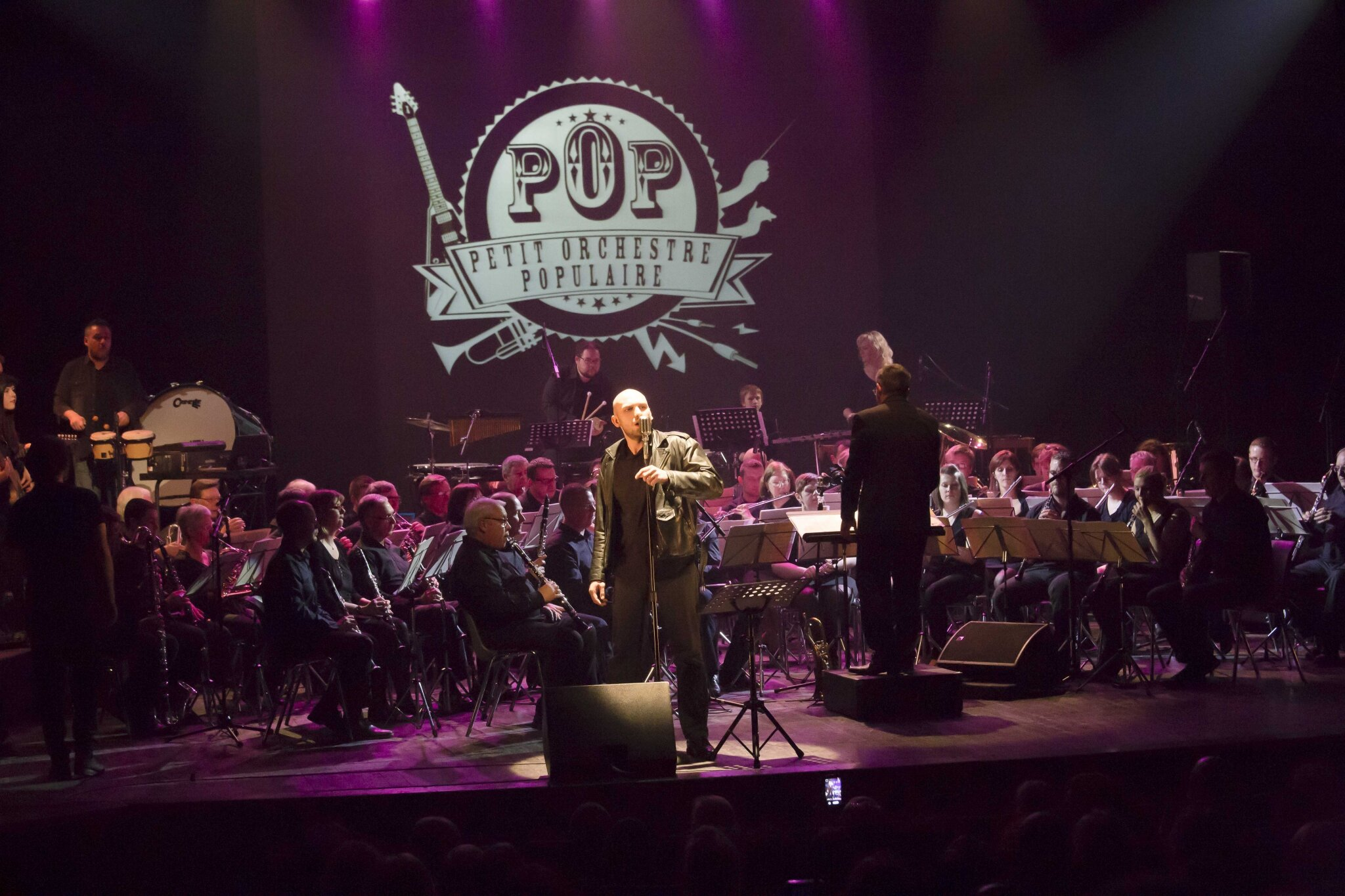 Pop-BougezRock-Manege-Maubeuge2015-205