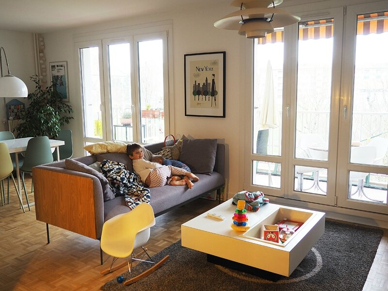 salon-home-sweet-home-architecture-interieur-decoration-ma-rue-bric-a-brac