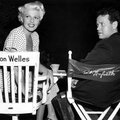 directors_chair-rita_hayworth_orson_welles-1947-the_lady_in_shangai-1