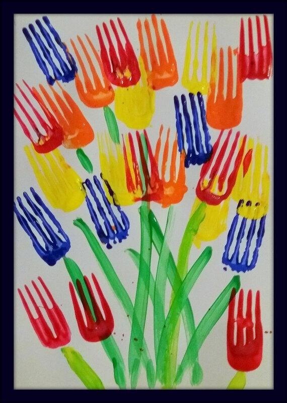 320-Fleurs-Fleurs à la fourchette (38)-002