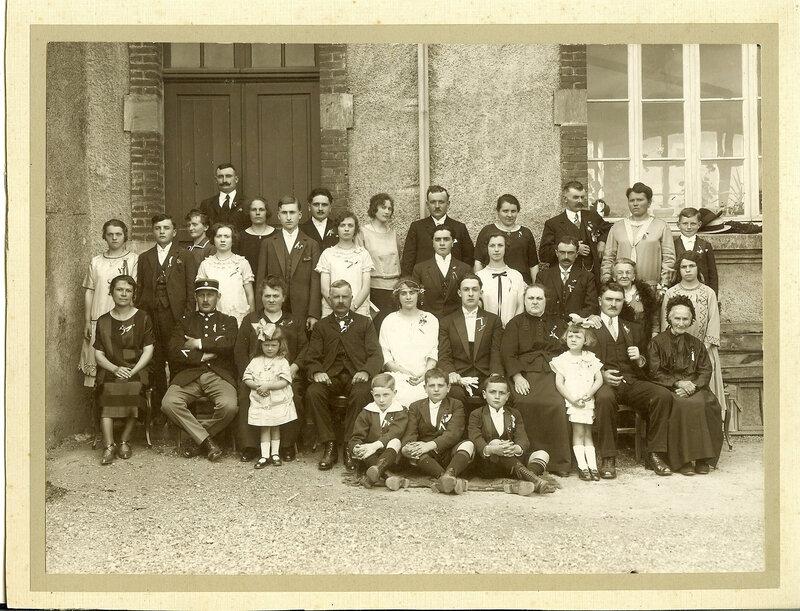 Mangenot_Herbin_1925_07