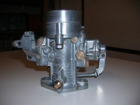 DSCN3690