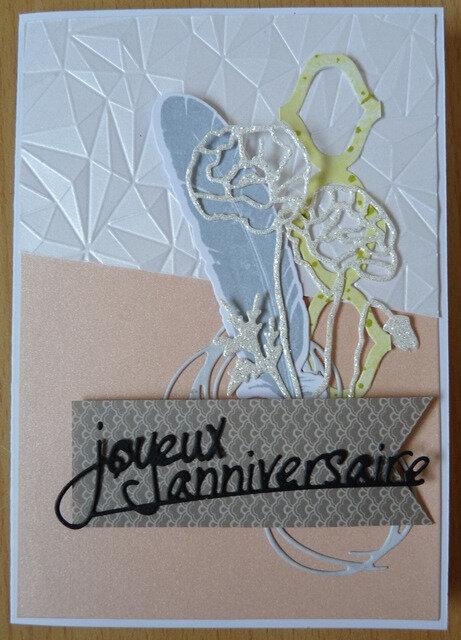 Carte n°484 (1)