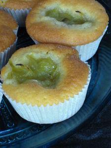 muffin_rhubarbe_etragon2