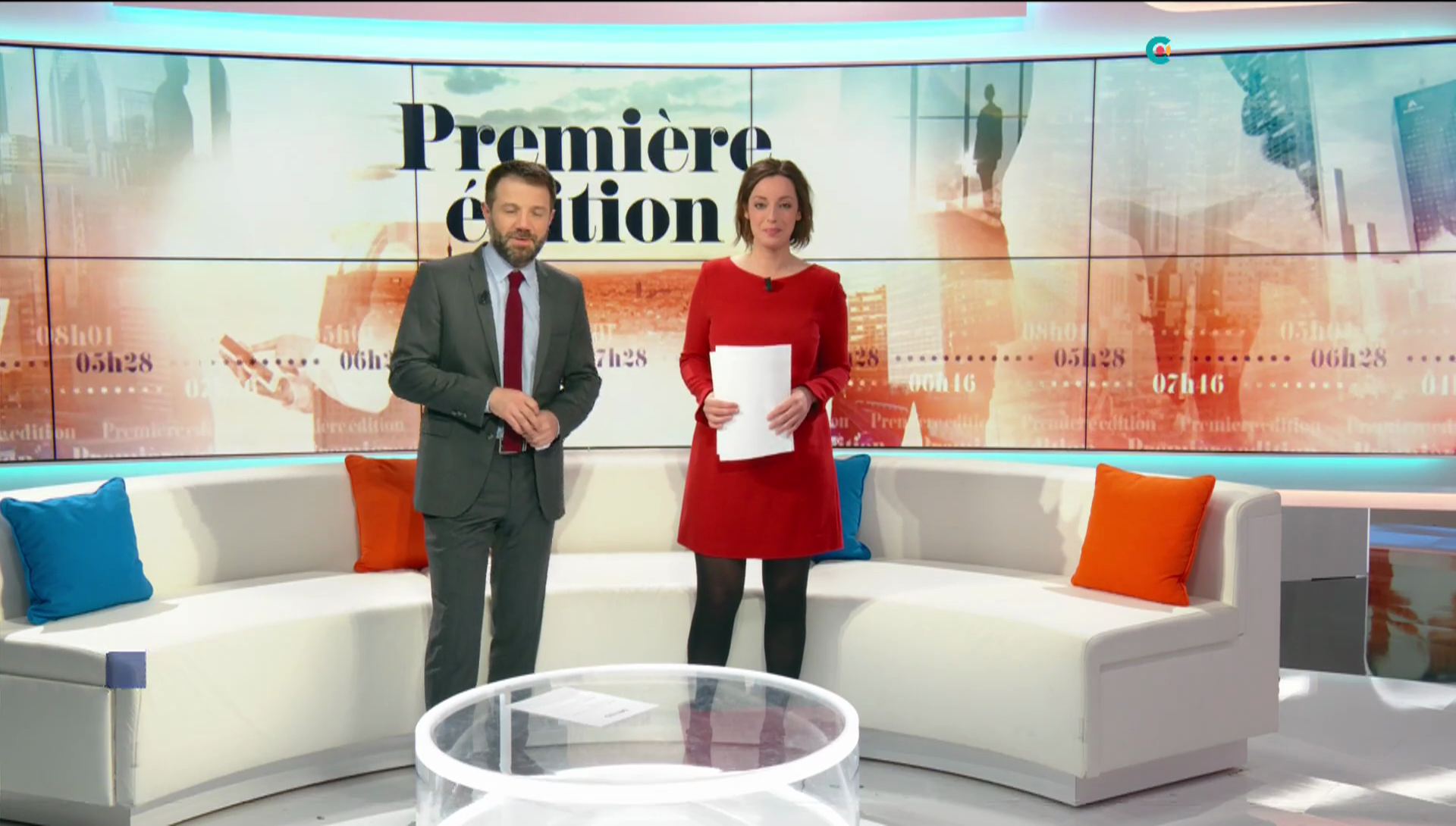 carolinedieudonne01.2019_05_03_journalpremiereeditionBFMTV