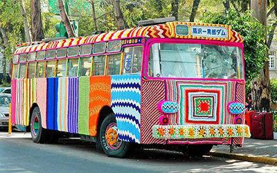 yarn_bombing1