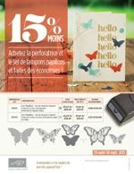 Flyer_ButterflyBundle_Demo_8