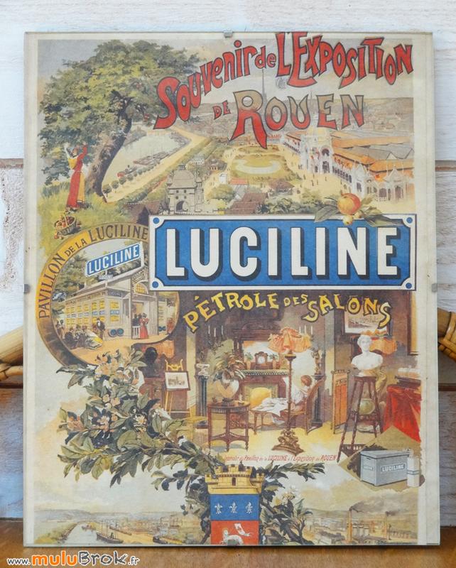 Gravure-LUCILINE-Pétrole-des-salons-1-muluBrok-Vintage