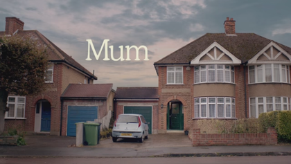Mum_tv_series