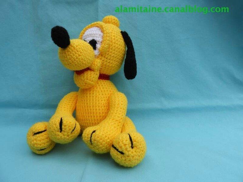 Pluto05