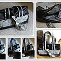 sac à noeud