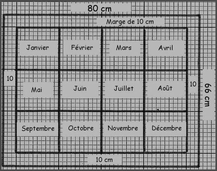 gabarit calendrier1