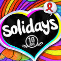 Solidays 2008