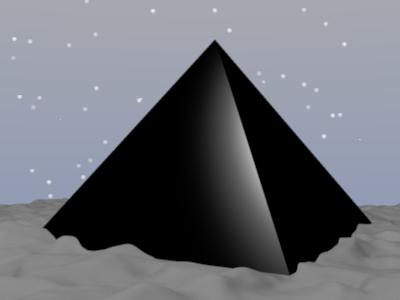 pyramide_noire