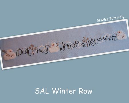 SAL_Winter_Row__Miss_Butterfly