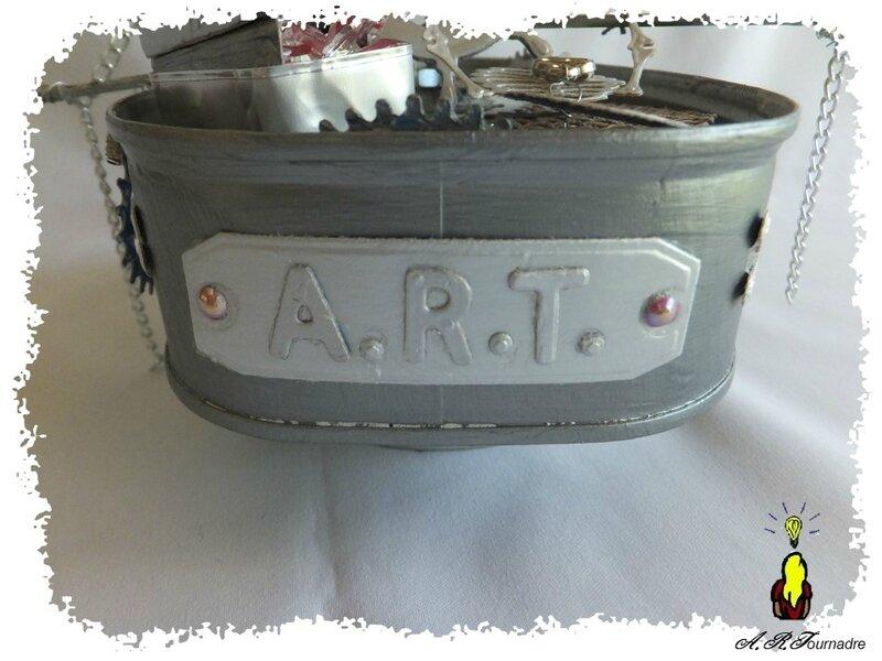 ART 2017 09 bateau ssteamunck 10