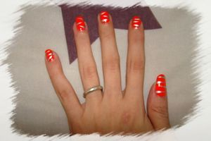 ongles 0033