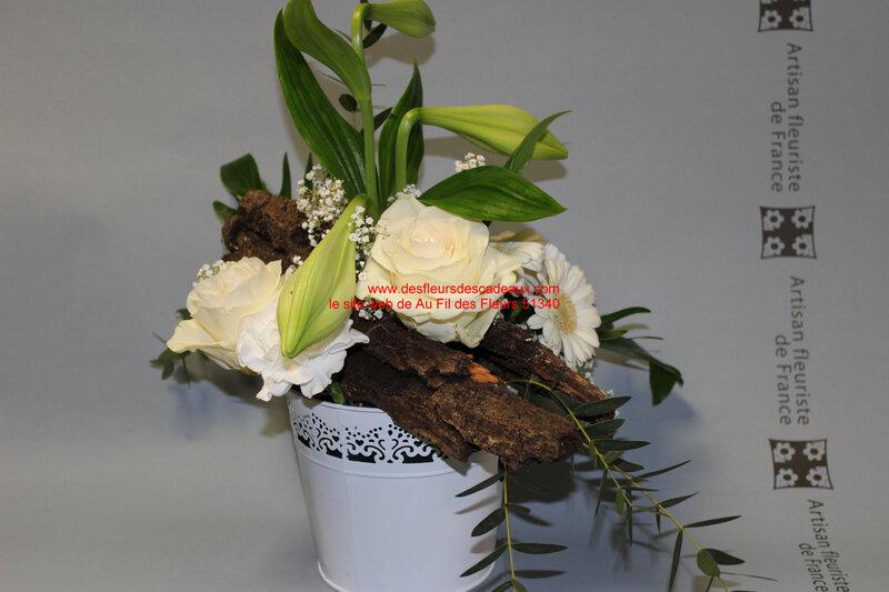 composition de fleurs livraison anniversaire Pargny (3)