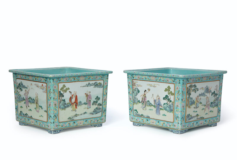 2019_NYR_16950_1105_001(a_rare_pair_of_famille_rose_turquoise-ground_square_jardinieres_shende)
