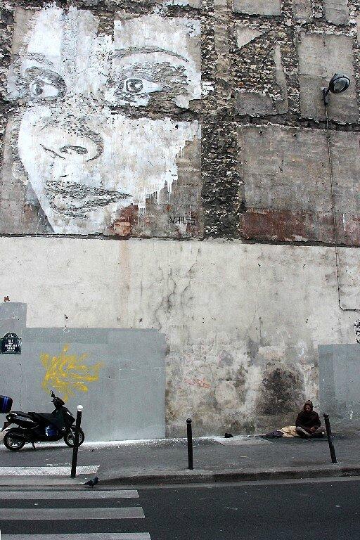 1-VHILS Paris 2013_2592