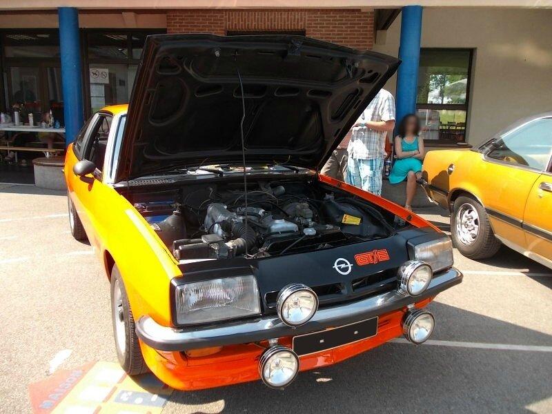 OpelManta1900GTEav