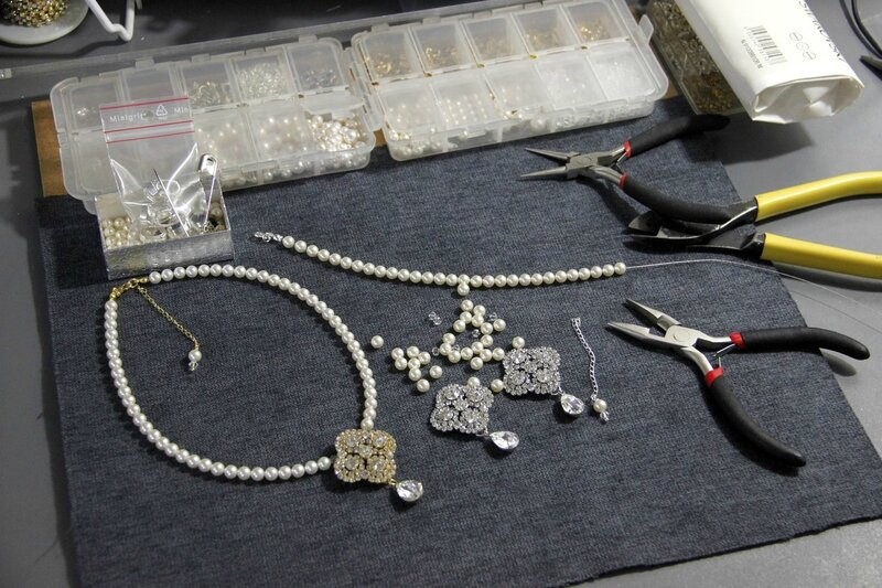 atelier-work-in-progress-collier-mariage-madelia