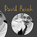 La communication demain - david reisch (18)