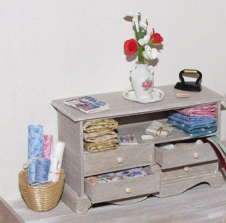 ateliern_commode1