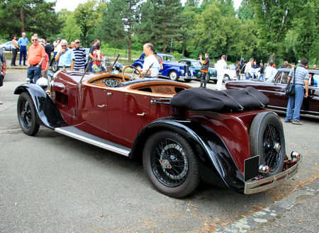 Bugatti_type_44_tourer_de_1929__Retrorencard_aout_2010__02