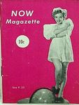 Now_Magazette_usa_1950s