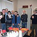 Anniversaires et concours interne janvier 2012 006