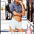 guess dare women 1