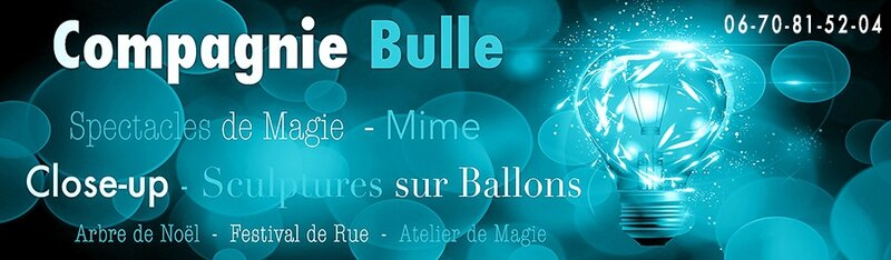 compagnie bulle3 copie