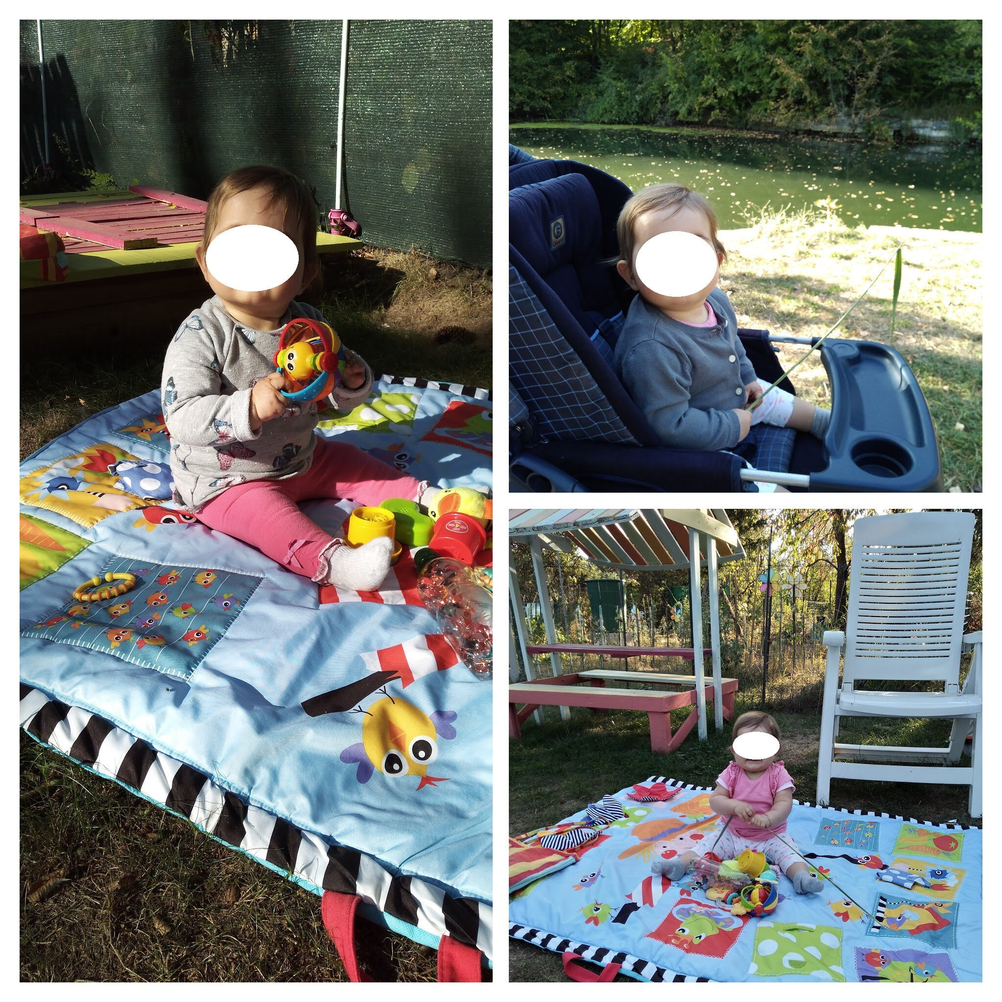 IMG_20190917_173529978-COLLAGE