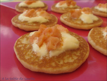 blinis_saumon