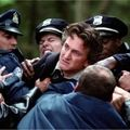 Mystic river (clint eastwood, 2003)