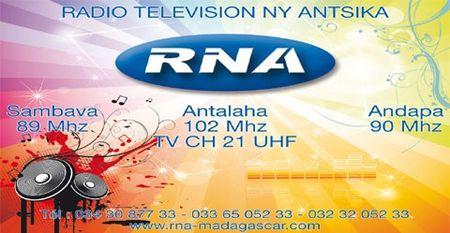 RNA__Pub
